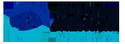 Sports Medicine Symposium Logo